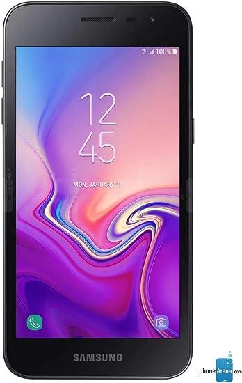 Samsung Galaxy J2 16 GB Black 5 Unlocked Phone 4G LTE