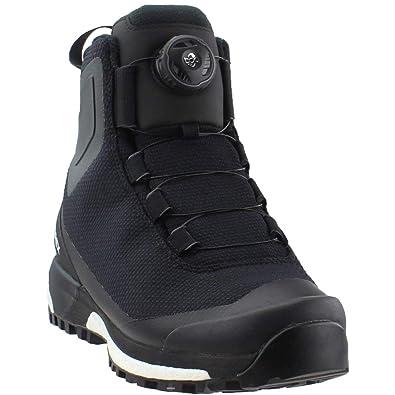 sports shoes 0ecf0 d1cfd adidas terrex conrax