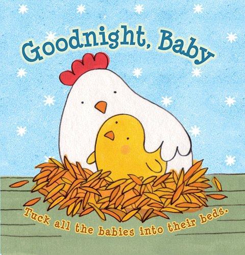 good night baby - 6
