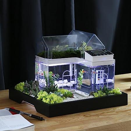 Office Aquarium Office Aquarium G Qtsi Co