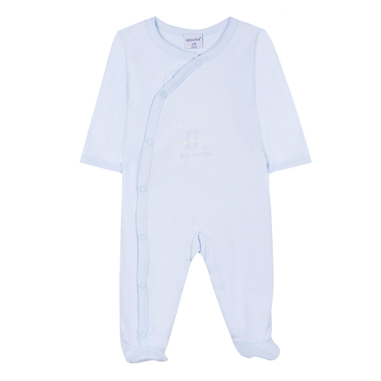 Absorba Baby, Pelele para Bebés Absorba Boutique