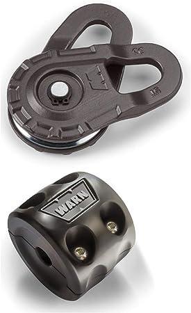 Warn Winch Hook Bump Stop 99944
