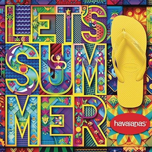 ... Lets Summer (Veraneemos)