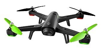 Skyrocket Toys Sky Viper v2900PRO Streaming Video Drone - Pro ...