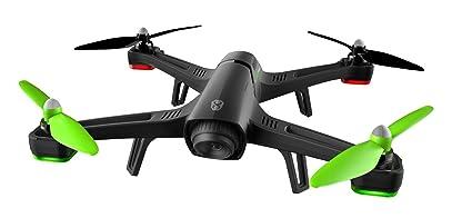 drone homologué