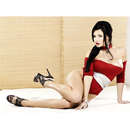 Aletta Ocean Poster By Silk Printing Size About 80cm X 60cm 32inch X
