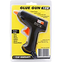 UHU Glue Gun Mini 10W, (85-010100)