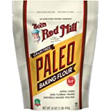 Bob's Red Mill Paleo Baking Flour (SUP) 16 Ounce (Pack of 1)