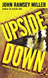 Upside Down: A Novel