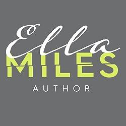 Ella Miles