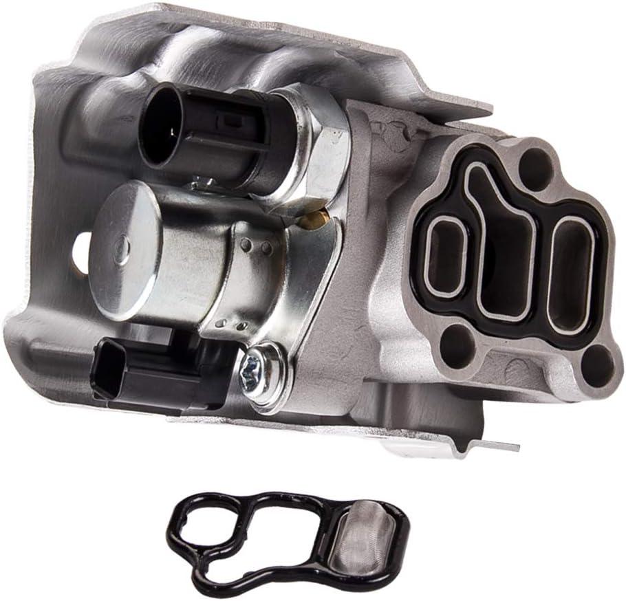 VTEC Solenoid Spool Valve Gasket for Honda Element 2003-2011 15810-RAA-A01//A03