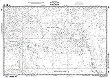 NGA Chart 506: Mariana Islands to Gilbert Islands (WATERPROOF) 30 x 42