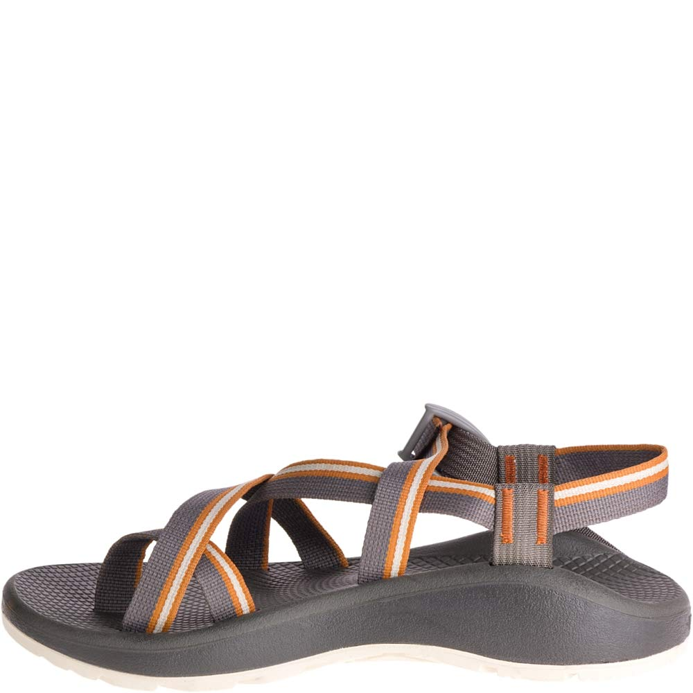 Chaco Zcloud 2 Sandal - Men's Varsity Sun 11 by Chaco (Image #8)