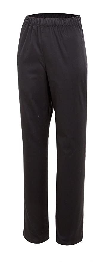 Velilla 333/C0/T6 - Pantalón pijama (talla 6, moderno) color