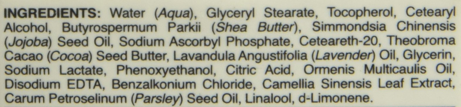 Aesop Parsley Seed Anti-Oxidant Eye Cream, 0.33 Ounce by Aesop (Image #3)