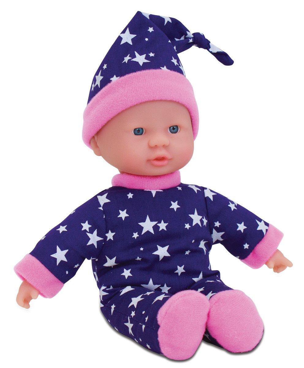 SIMBA 105012501 - Laura Little Star Bambola Simba Toys Italia S.p.A.