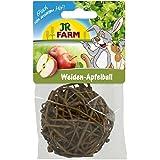 JR-Farm Mr. Woodfield Weiden-Apfelball
