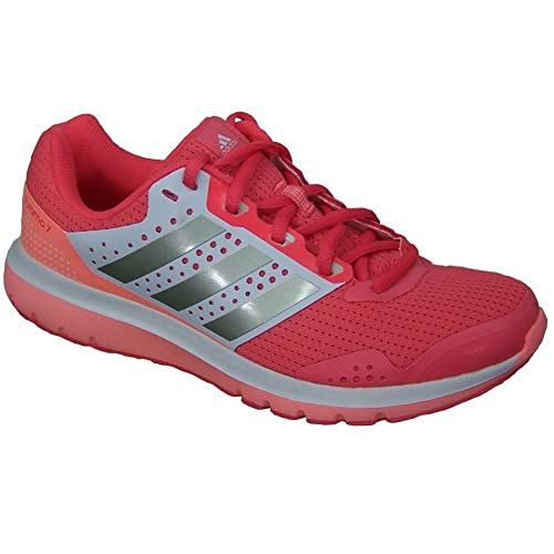 adidas Duramo 7 Women's Running Shoes - SS16-4.5