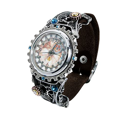 products wethepeoplestore gentlemens alliageseriessliver pre timepiece gentlemen essential watches s order now a monsieur