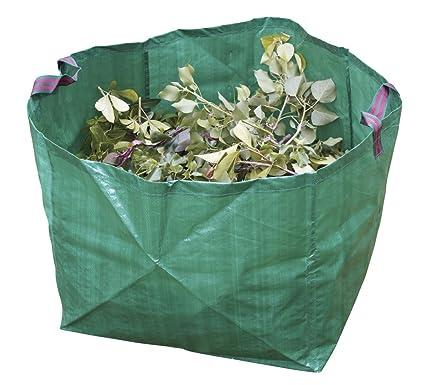 Worth Gardening by Garland Garden Bag