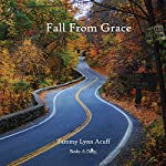 Fall from Grace | Tammy Lynn Acuff