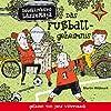 Das Fußballgeheimnis (Detektivbüro LasseMaja 11)