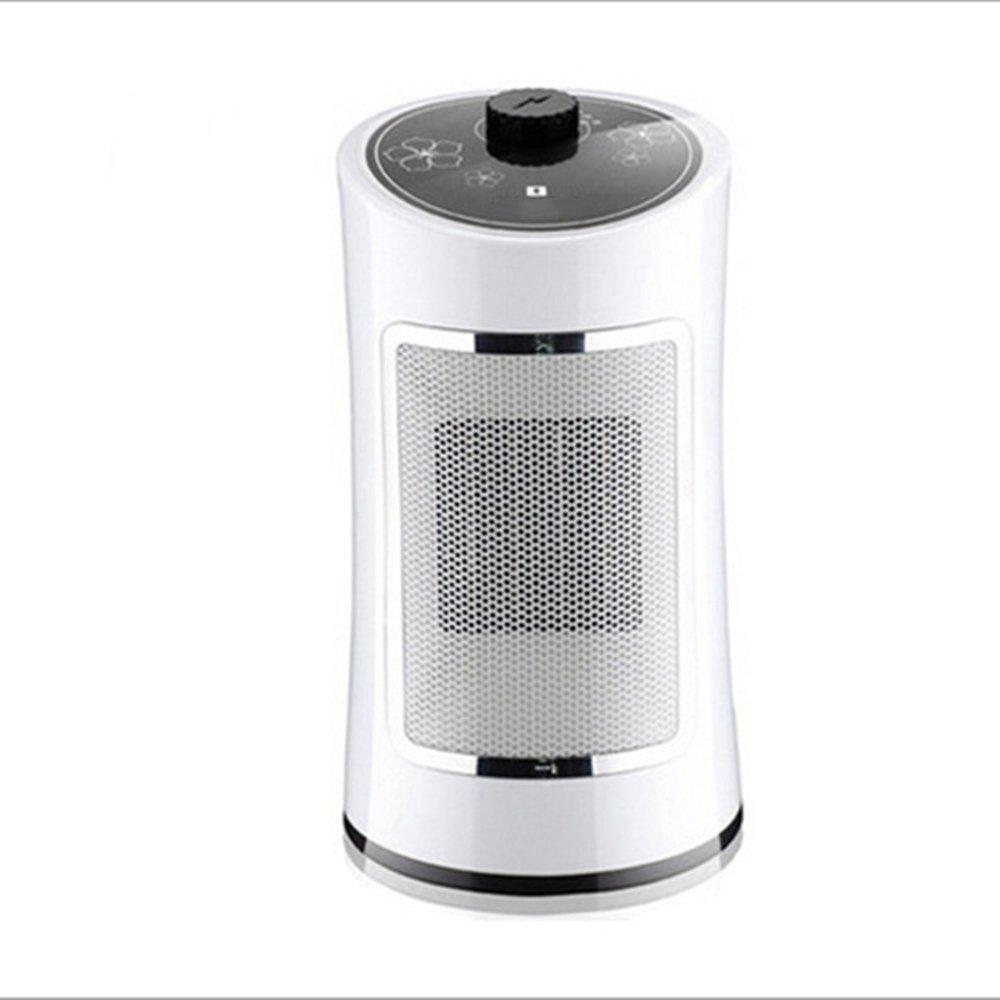 李愛 扇風機 家庭用床空調ファン、消費電力1000-1500W   B07GDMCQ3R