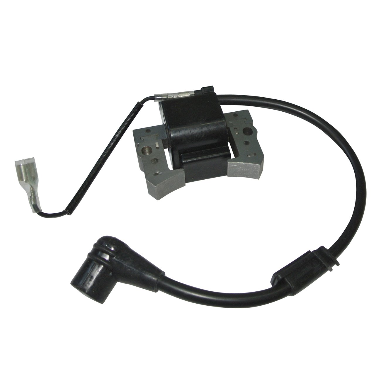 Amazon.com: Northtiger Ignition Coil Module Magneto Parts ...