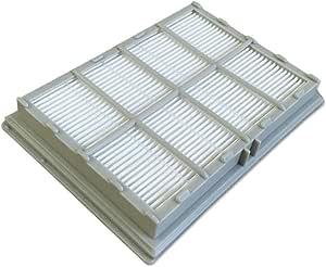 PakTrade Filtro de Hepa para Aspiradoras Bosch BSD3081//09