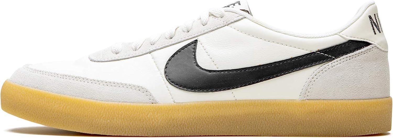 Nike Killshot 2 Leather (Sail/Oil Grey