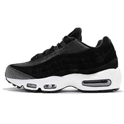 NIKE Damen Air Max 95 Premium Women Schuhe: