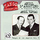Tangos de Los Angeles Vol.3 [Import USA]