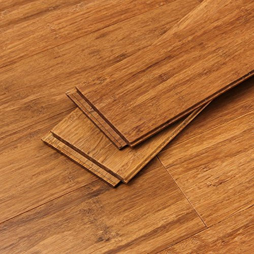 natural bamboo flooring - 8