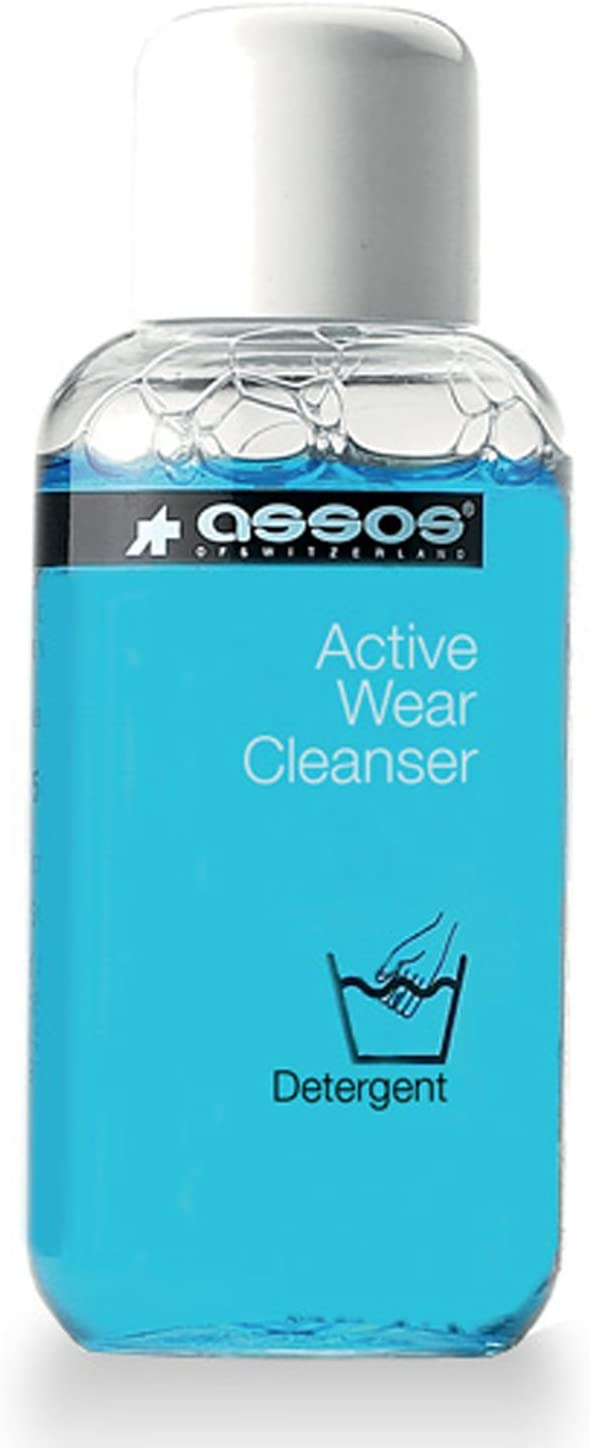 Assos Active Wear Cleanser 300ml