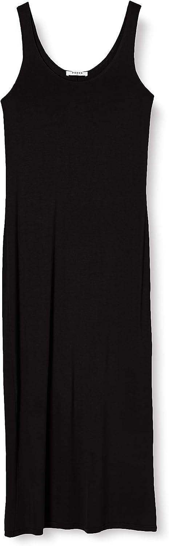 PIECES Pckalli Maxi Tank Dress Noos Vestito Casual Donna