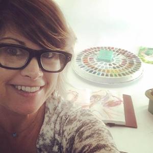 Gina Rossi Armfield