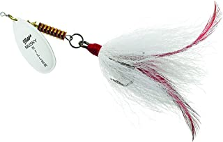 product image for Mepps BM HW-W Musky Killer Spinner Bait