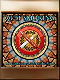 Quit Smoking (Subliminal Brainwave Meditation) [Version 1]