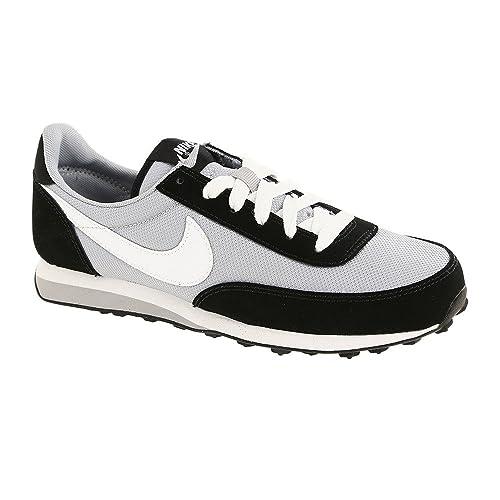 Nike Elite (GS) a08a0025b35