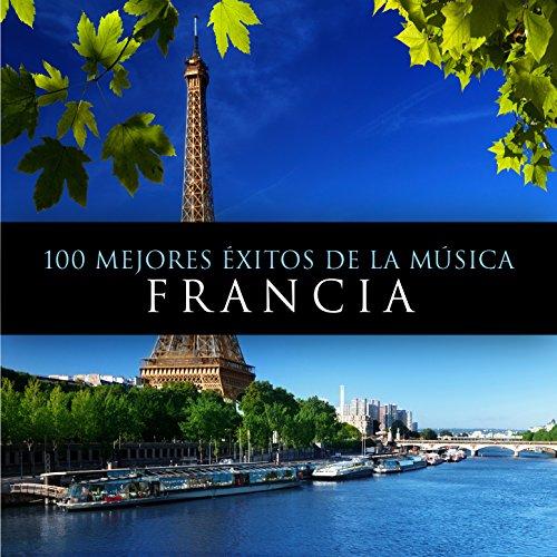 100 Mejores Exitos De La Music...