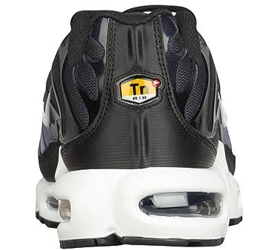 low priced b8907 b43aa NIKE Basket Air Max Plus TN - 852630-028 - 39  Amazon.fr  Chaussures et Sacs