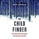 The Child Finder | Rene Denfeld