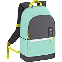 Adidas Classic Backpack, Green for Men, DW4766