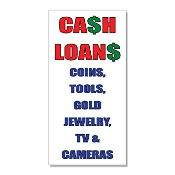 Payday loans wa state photo 10