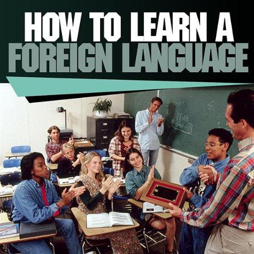 how to know spanish language