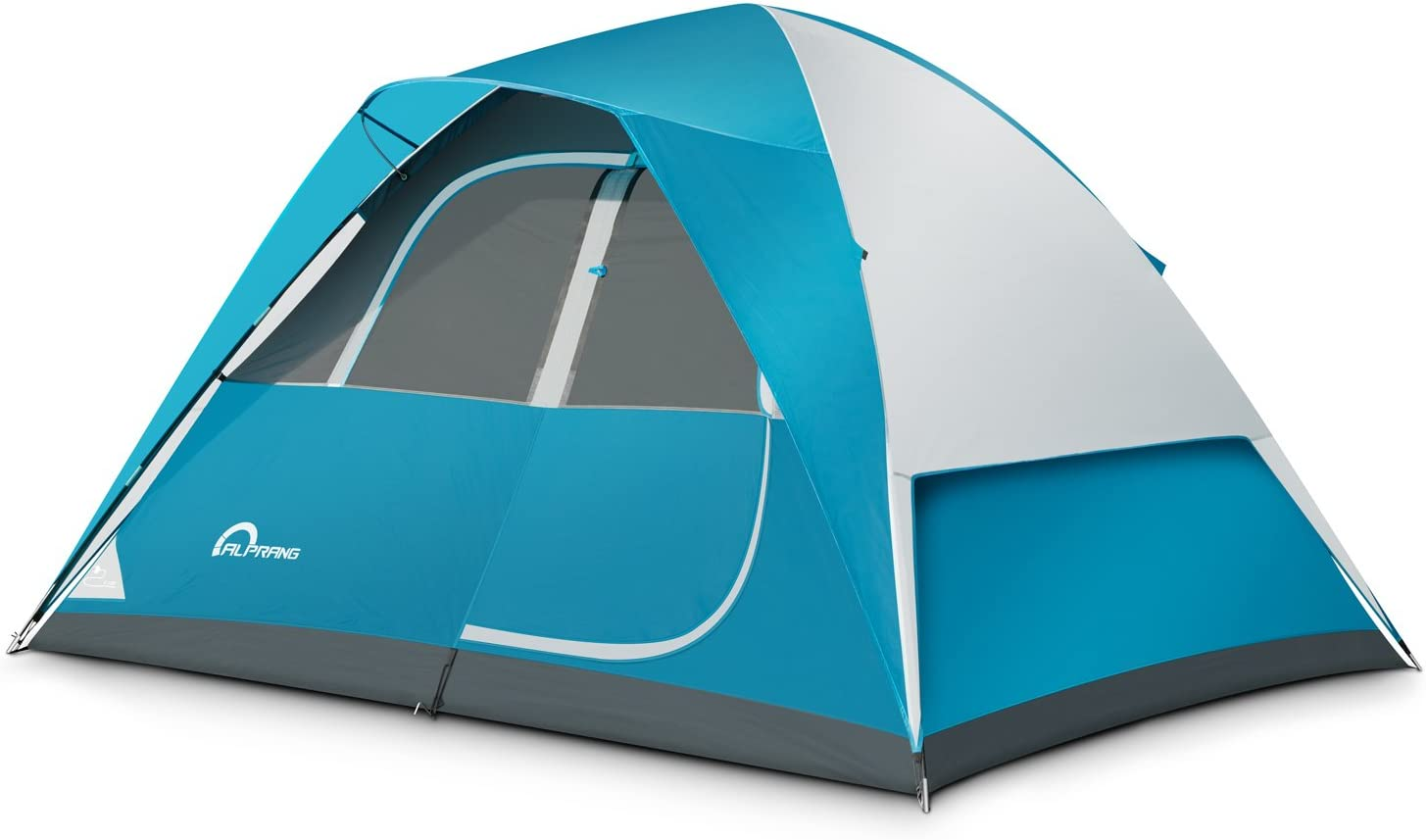 C&ing ...  sc 1 st  Amazon.com & Family Camping Tents | Amazon.com