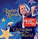 Music : Andre Rieu - Christmas Around the World