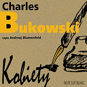 Kobiety [Women] Audiobook