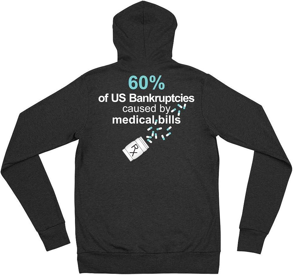 Sweatshirt Black STFND Rx