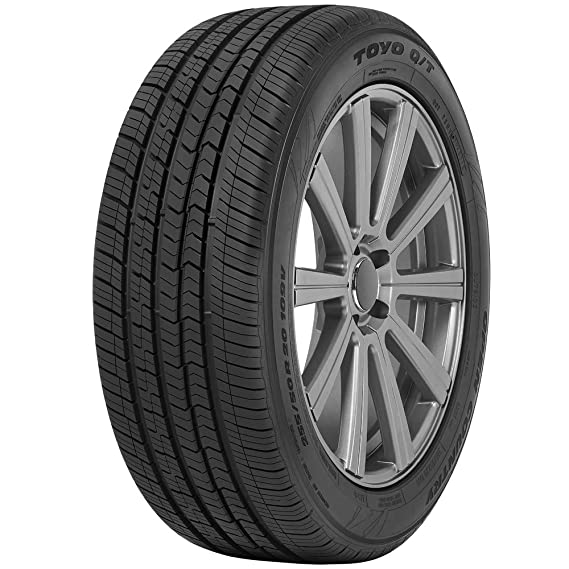 toyo open country qt reviews